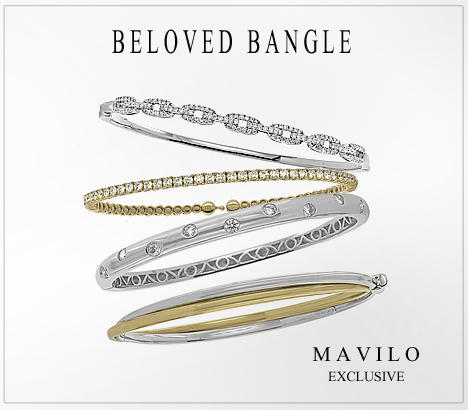 beloved bangle