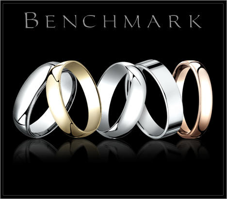 benchmark Bands