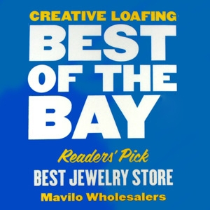 mavilo tampa best of the bay best jewelry 2013