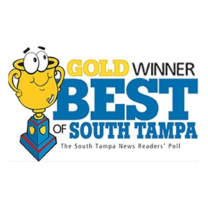 mavilo jewelers best of south tampa