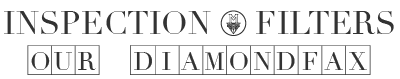mavilo diamondfax