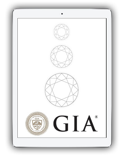 what the GIA does not disclose on certifications
