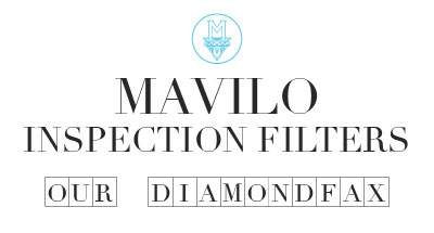 mavilo worldwide diamond supply network